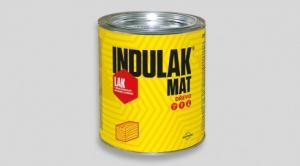 Indulak MAT