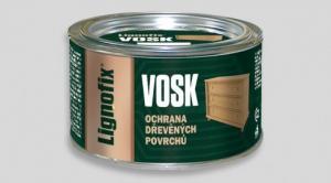 Lignofix VOSK